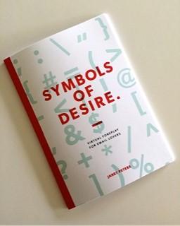 symbols-desire-book